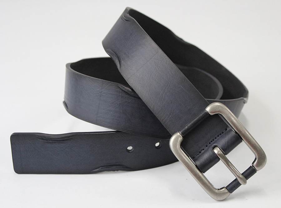 Faux Leather Belt Example-1396-ZMB3207-1 - Belts
