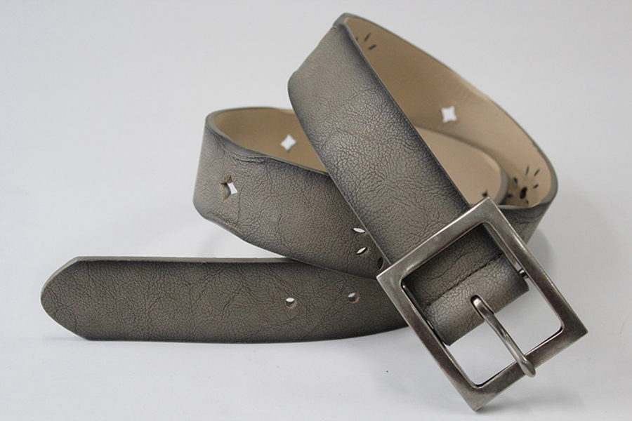 Faux Leather Belt Example-1396-ZMB3212-1 - Belts