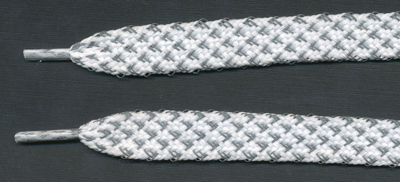 "<font color=""blue"">NO STOCK</font><br>Example of novelty tipped cords"