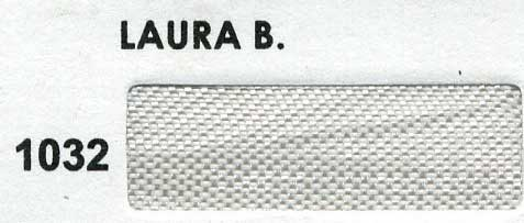 "1/2"" Seam Binding-Antique White"