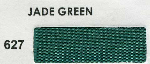 "1/2"" Seam Binding-Jade Green"