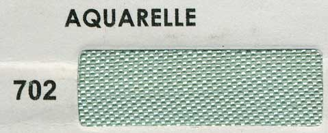 "1/2"" Seam Binding-Aquarelle"